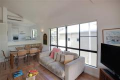 3 Bedroom Apartment - Driftwood Mantaray Apartments Port Douglas