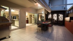 Cairns 3 Bedroom Holiday Apartments - Cairns City