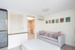 3 Bedroom Apartment  -  Tropical Reef Apartments Port Douglas