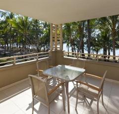 3 Bedroom Ocean View at Mantra Amphora Resort Palm Cove