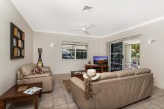 3 Bedroom Townhouse - Palm Cove Family Accommodation