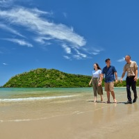 3 Day 2 Night Cooktown Tour | Cape Tribulation