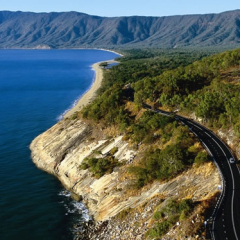 3 Day 2 Night Trip To Cooktown Port Douglas Scenic Drive