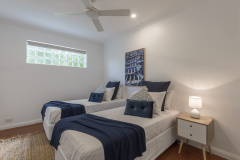 3 of 5 Bedrooms | Family Friendly Port Douglas holiday homes