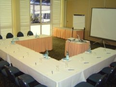 Conferences Rydges Tradewinds