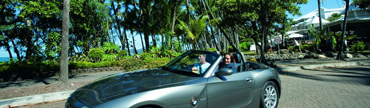 Lovely Cairns Tour Specialists