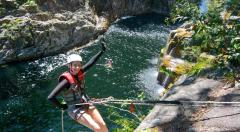 4 Night Cairns Adventure Package