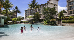 4 Night Cairns Couples Fun Package Deal