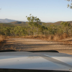 Cape York 4WD Camping Safari To The Top Of Australia