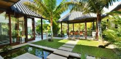 5 star luxury holiday homes Port Douglas Queensland Australia