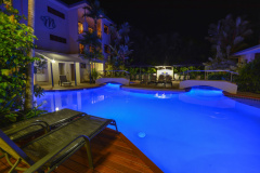 Meridian Apartments Port Douglas