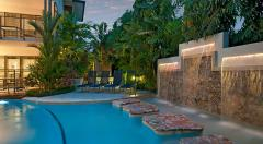 5 Night Port Douglas Adults Only Getaway