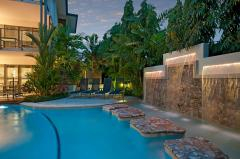 6 Night Port Douglas Adults Only Getaway