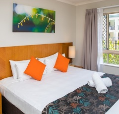 The Lakes Resort Cairns