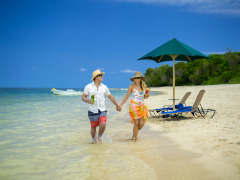 7 Night Port Douglas & Green Island Resort Holiday Package