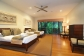 Port Douglas Luxury Holiday House - BAL