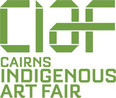 Cairns Indigenous Art Fair (CIAF) 2017