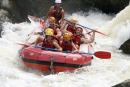 More information aboutBarron River White Water Rafting | Half Day | FF