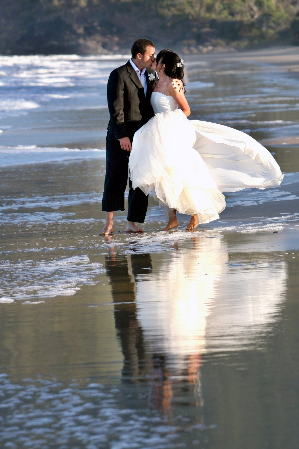 Palm Cove Beach Weddings