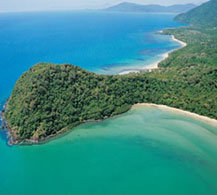 Port Douglas Daintree & Cape Tribulation Tours by The Tour Specialists