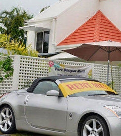 Cairns Car Hire Instant Book On Line