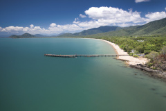 Bargain Holiday Deals - Palm Cove Private Let Holiday Apartments