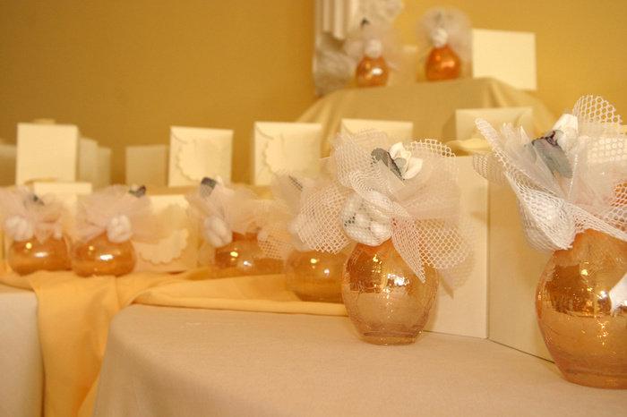 Wedding Gift Ideas Cairns Port Douglas Australia