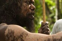 Aboriginal Rainforest Cultural 3 Night Package