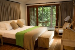 Daintree Rainforest Nature 3 Night Package