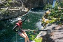 More information aboutBehana Gorge Canyoning Tour | Abseiling, Cliff Jumping, Rock Sliding Adventure | Cairns