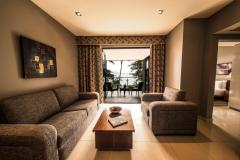Accommodation - Welcome Bay Suite  | Cairns Island Resorts