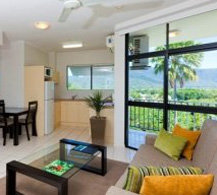 Accommodation Deals with The best Holiday Deals around with the Lowest Rates Guaranteed by Cairns Holiday Specialists