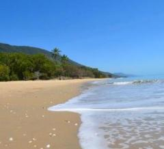 Port Douglas 10 Top Things