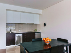 Cairns Holiday Apartments Accommodation