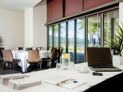 Cairns Conference Room facilities for hire