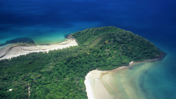Yorck Wohnideen Gbr great barrier reef scenic flights cairns 40 minutes