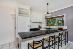 Alamanda Palm Cove Private Apartment