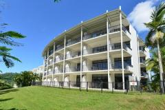 Amaroo Resort overlooking Trinity Beach with Ocean Views | Cairns Beach Resort