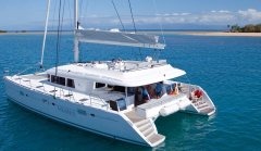 Aquarius Port Douglas Boat Tours