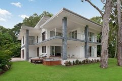Argentea Beach Holiday House- Walking distance to Palm Cove