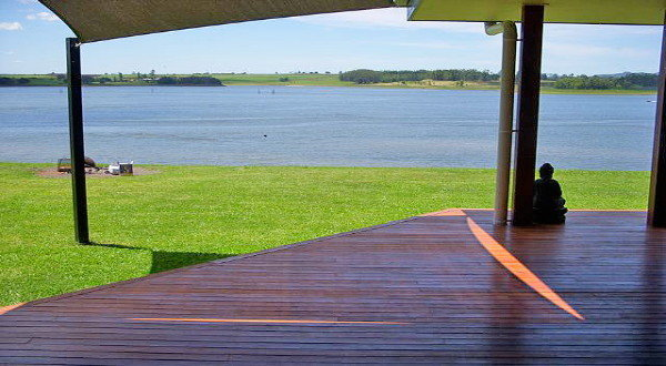 Atherton Tablelands Tinaroo Holiday Accommodation | Holiday House