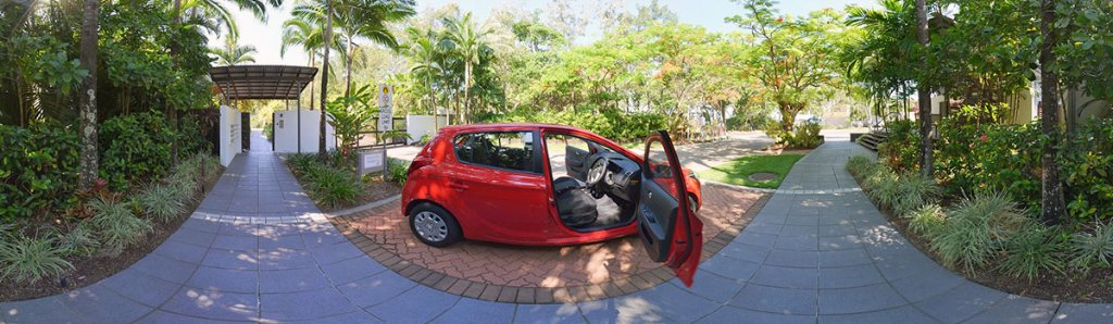 Compare Prices On Port Douglas Car Hire Cheapest Price Guaranteed And No  Hidden Fees Looking For The Best Deal In Car Hire In Port Douglas?