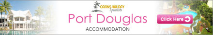 Cairns Holiday Specialists Port Douglas Accommodation