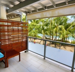 Beachfront Apartments - Drift Private Apartments, Palm Cove