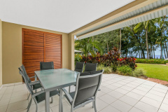 Beachfront Holiday Apartments available at Amphora Private Apartments Palm Cove | Cairns' Beach Accommodation