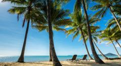 Alamanda Palm Cove | Beachfront Luxury Palm Cove Resort | Accommodation