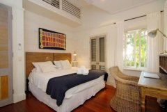Bedroom 2 - Luxury Port Douglas Holiday Home
