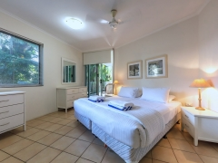 Palm Cove Holiday Deals - Blossom Beachfront Apartment Palm Cove