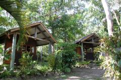 Bungalows - Mungumby Lodge Cooktown