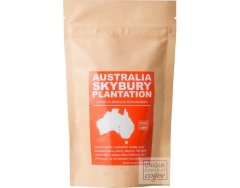Buy some fresh ground coffee at Skybury